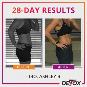 450x450_Team28_BeforeAfter_AshleyB