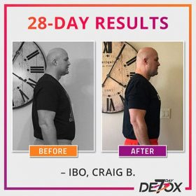 450x450_Team28_BeforeAfter_CraigB