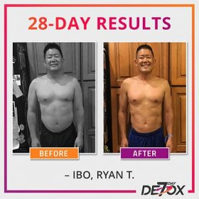 450x450_Team28_BeforeAfter_RyanT