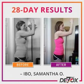 450x450_Team28_BeforeAfter_SamanthaO